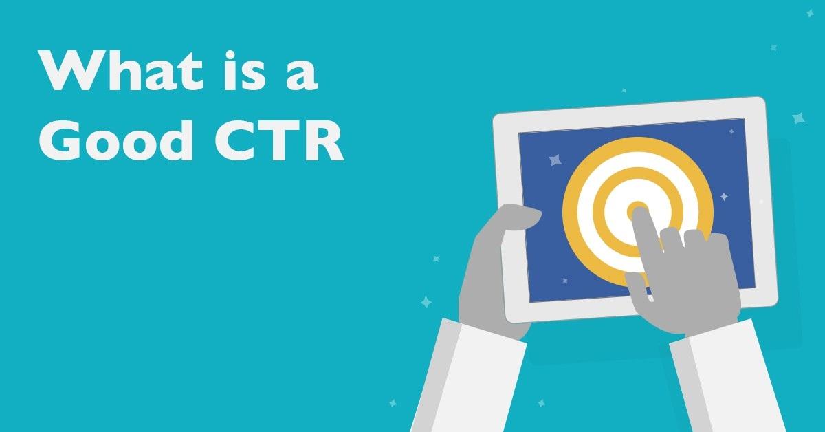 เครื่องมือในการคำนวณ CTR