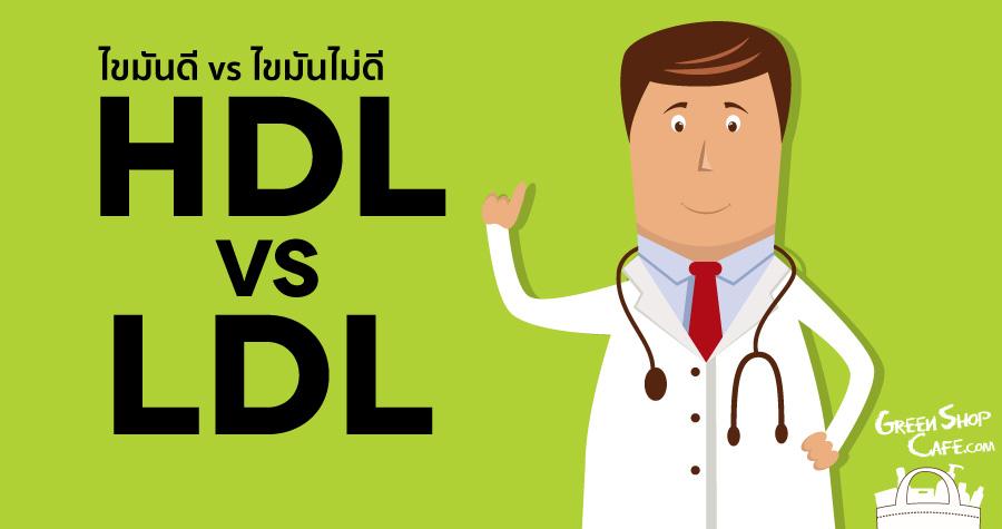 เครื่องมือในการคำนวณระดับระดับไขมัน (HDL-C,LHL-C)